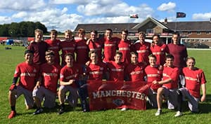 manchester ultimate team